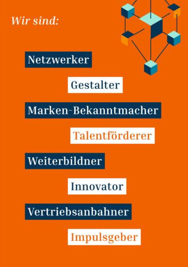 WorldSkills Germany - Ein Netzwerk, viel Mehrwert.